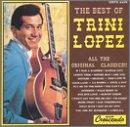 Best of Trini Lopez