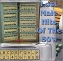 lost-male-hits-of-50s