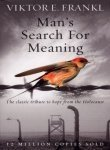 Image of Man's Search for Meaning by Frankl, Viktor E. (2008) Paperback