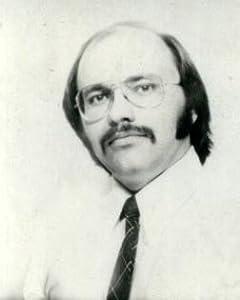 Eric Leif Davin