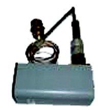 Lochinvar Dual Sensor Thermostat TST1084 (Lochinvar Thermostat)