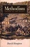 Methodism, David Hempton, 0300119763