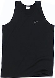 Nike Men's Tech Fleece Jogger Sweatpants Red 727355 696 (s) by Nike (Image #1)