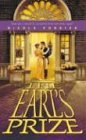 book cover of The Earl\'s Prize