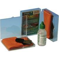 Kinetronics Digital Scanner Glass Cleaning Kit - Kinetronics - Glasses Scanner