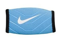 Nike Chin Shield 3.0 (Nike Chin Strap)