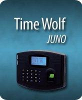TimeWolf Juno 4.0 1-50 Employees