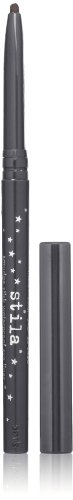 stila-smudge-stick-waterproof-eye-liner-graphite
