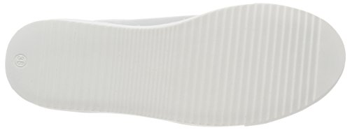 Tamaris Women's 24724 Loafers White (White Comb 197) outlet really vtNEXtH