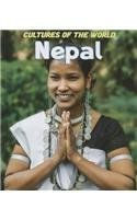 Download Nepal (Cultures of the World) by Jon Burbank (2014-01-01) ebook
