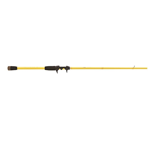 Eagle Claw WMTSCB70C1 W M Skeet Reese Tournament Crank Bait 7 . Cast