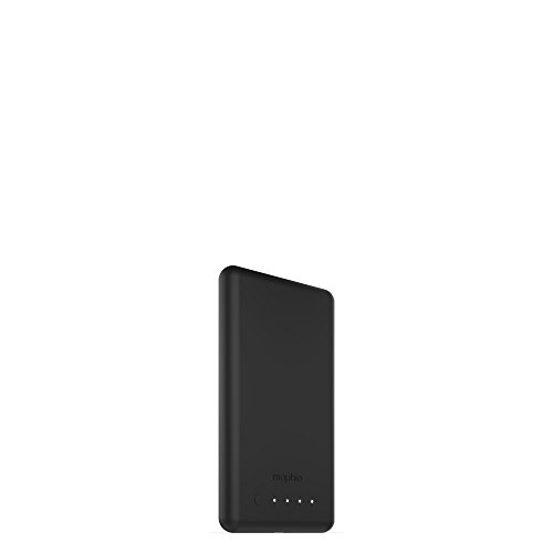 quality design 2d41f 3ede9 mophie charge force powerstation mini Wireless Charging - Import It All