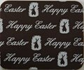 ACD Happy Easter White Chocolate Transfer Sheets – Pack of ()