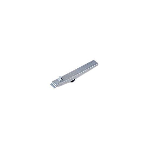 MintCraft 151523L Drywall Roll Lifter Pack of 6