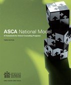 asca national model - 6