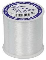 Sea Striker Ss44-20 Shur Strike Monofilament Fishing Line from Sea Striker