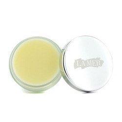 Personal Care - La Mer - Lip Balm 9g/0.32oz