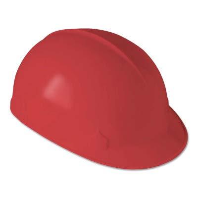 BC 100 BUMP CAP RED 3001941