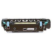 HP Q7504A Electrostatic Transf