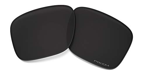 Oakley Holbrook ALK Prizm Black Replacement Lens for sale  Delivered anywhere in Canada