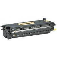 Compatible Replacement Xerox 113R482 / 113R483 Black Toner Cartridge 113r482 Laser