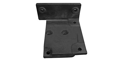 Air conditioning Compressor Bracket 4946149 for diesel engine: