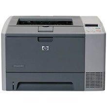 HP LaserJet 2430n Printer Q5964A (Certified - 320 Hp Printer