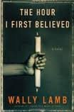 download ebook by wally lamb: the hour i first believed: a novel pdf epub