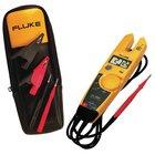 Fluke Multimeter kit [T5-1000 KIT]
