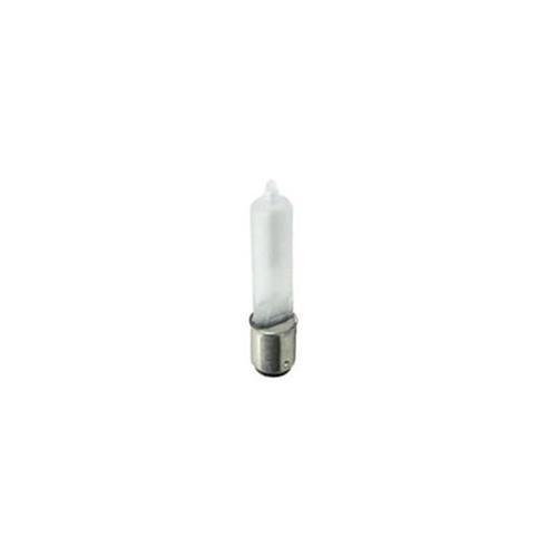 Dynalite ETB 250w Quartz Modeling Lamp.
