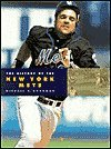 Download The History of the New York Mets (Baseball Series) pdf epub