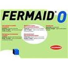 Fermaid O (1 pound)
