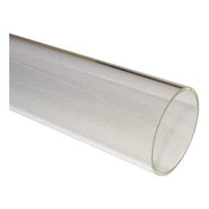 (UV Pure Quartz Sleeves, Z400000)