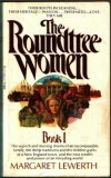 The Roundtree Women, Margaret Lewerth, 0440175941