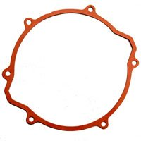 Newcomb Clutch Cover Gasket N14022