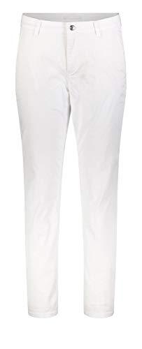 Unita Jeans Mac 010 Tinta Donna qE6aX8