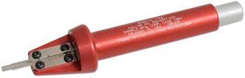 Dmc Removal Tool Drk-230 EDMO DISTRIBUTORS INC