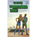 The Doppelganger Gambit, Lee Killough, 0345282671
