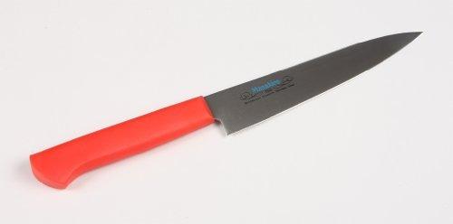 Mr. Masahiro MV - P Petite - 150 mm Red 14404
