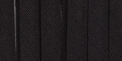 Wrights Double Fold Bias Tape 1//4 4 Yards Black 117-201-031 3-Pack Bulk Buy