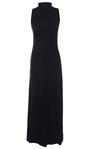Buy las olas dresses - 7