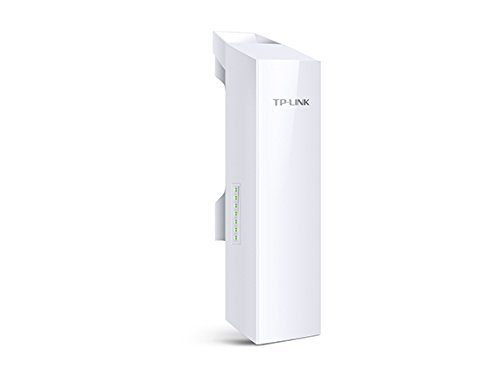 TP-LINK-CPE510-5GHz-300Mbps-13dBi-High-Power-Outdoor-CPEAccess-PointCompatibility-80211an