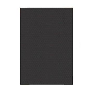 (HN-PB007 150cm Foldable Outdooors Playmat Travel Pocket Blanket Weight Portable Beach Picnic Mat - Carpets, Mats & Rugs Picnic Mats - (6) - 1 x WX-P3 Pillow Cooling Pad)