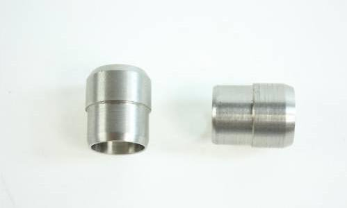 Most bought Camshaft Dowel Pins