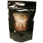 Xtreme Gardening Tea Brews 500 gm Packs 14/ct by Xtreme Gardening (Image #1)