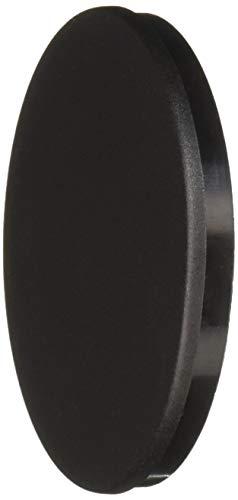 Kaiser Slip-On Lens Cap for Lenses with an Outside Diameter of 68mm (206968)