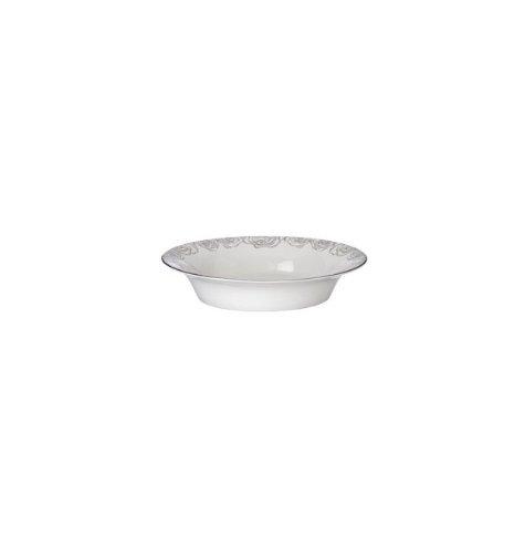超爆安 日曜日ローズOpen Vegetable Vegetable Bowl by by Waterford Bowl B01N7QY07C, Lux Jewelry Box:59ea79c6 --- a0267596.xsph.ru