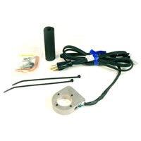 Kohler Carb Heater for 8.5RES, 12RES, 14RES/RESA and 14RESL/RESAL   GM19462-KP1