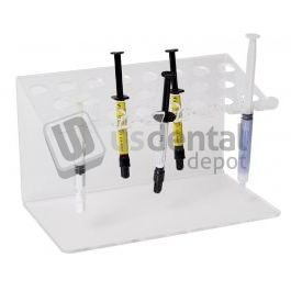 PLASDENT - Large Composite Material Organizer - # 1209 - Each 001-1209 DENMED Wholesale by Plasdent
