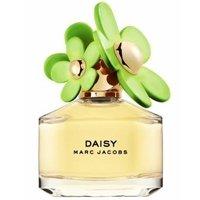 Marc Jacobs Daisy by Marc Jacobs Eau De Toilette Spray 1.7-Oz for Women